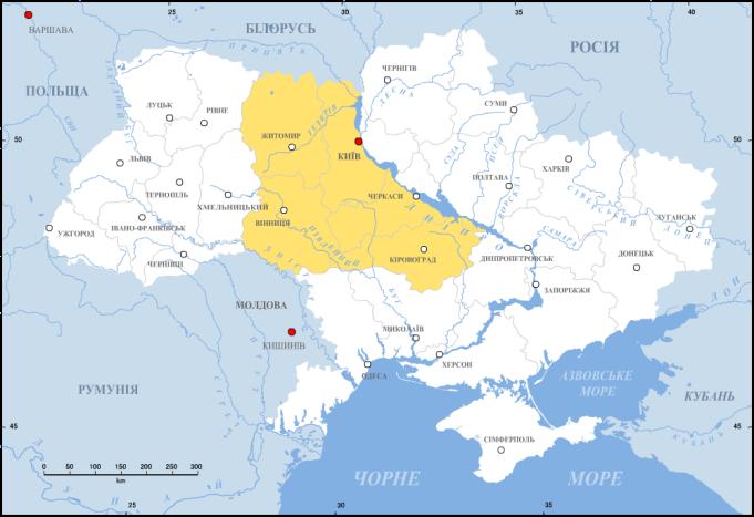 ukraine-pravoberezzhya
