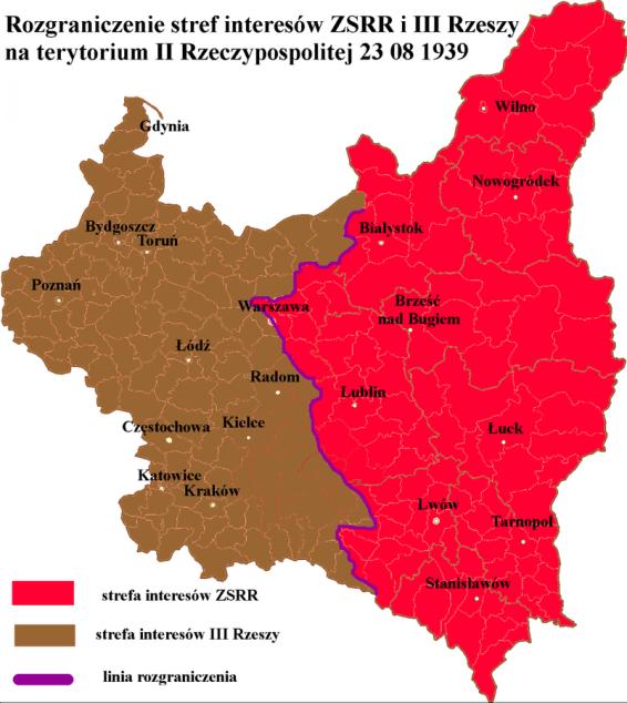 division-de-polonia
