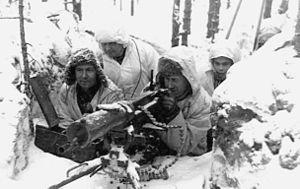 guerra-de-invierno