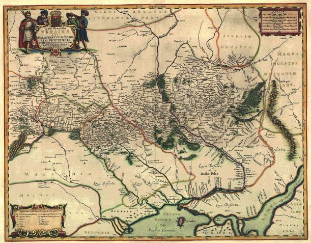 johann-yansonius-1648