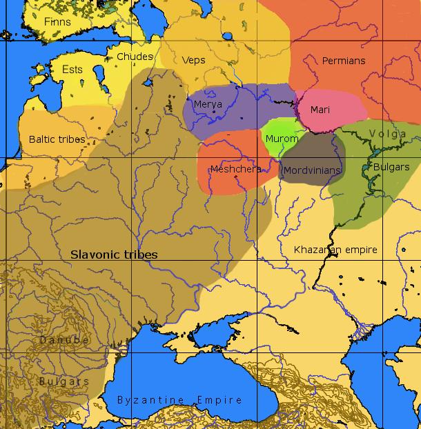 muromian-map