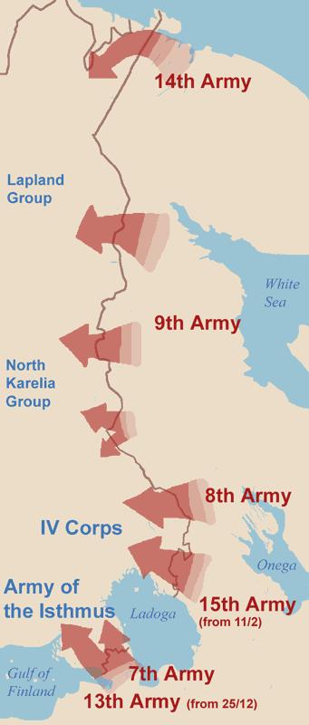 plan-de-ataque-sovietico