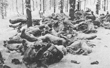 soldados-sovieticos-muertos