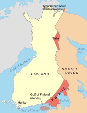 territorios-perdidos-por-finlandia