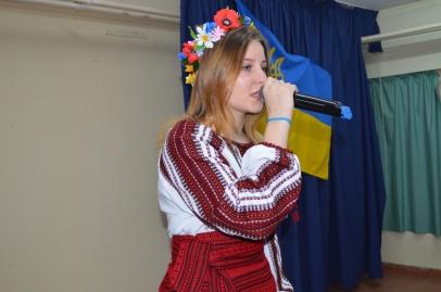 Dyvosvit-6