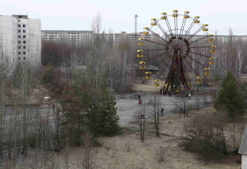 chernobyl_017__tcp_gallery_image