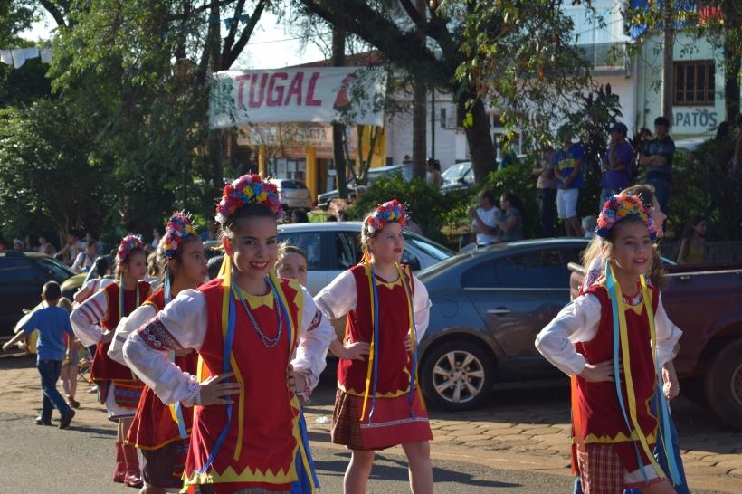 Argentina_-_Misiones_-_Oberá_-_Fiesta_del_Inmigrante_2014_-_Desfile_Inaugural_42