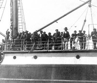 inmigrantes (1)