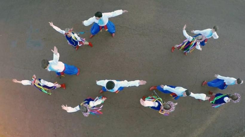 ucranianos-en-misiones