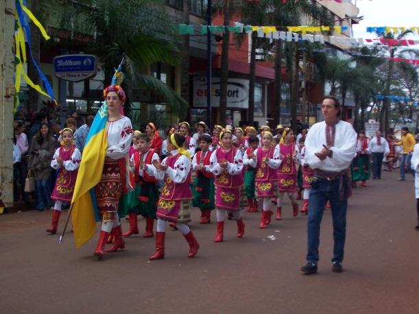 Ukrainianobera2