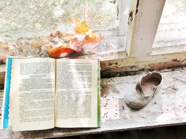 Chornobyl1