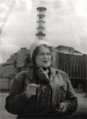 pic_K_O_Kostenko Lina in Chornobyl.jpg