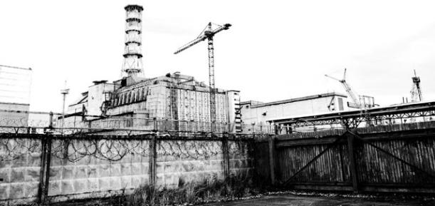 chernobyl_entrada