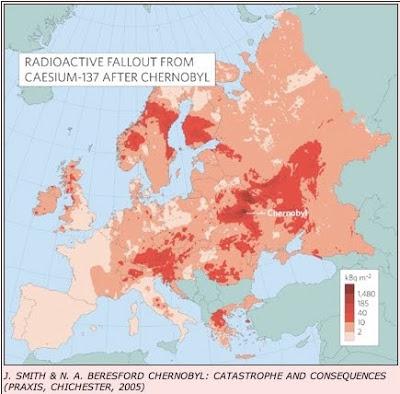 chernobyl_fallout