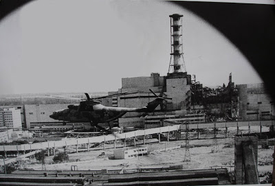 chernobyl_helo1