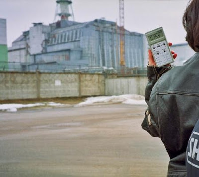 chernobyl_lectura