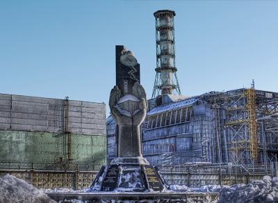 chernobyl_monumento