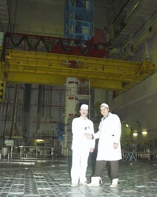 chernobyl_reactor