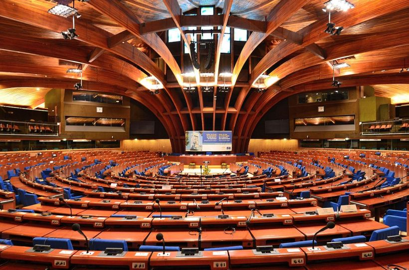 1200px-Plenary_chamber_of_the_Council_of_Europe's_Palace_of_Europe_2014_01