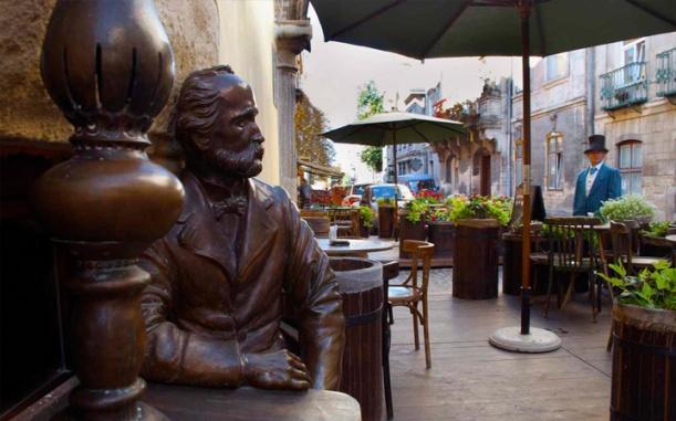 gasova-lampa-dunyanin-en-garip-restoranlari1