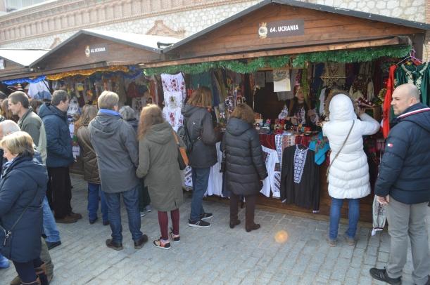 Feria-3.JPG