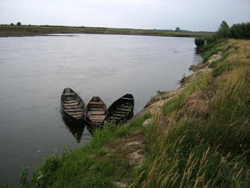 Boats_on_Horyn