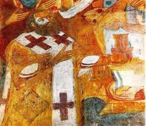 Arte de Ucrania